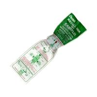 Wkład marker EasyFlo zielony Pentel