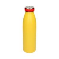Butelka termiczna 500ml żółta Leitz Cosy 90160019
