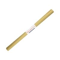 Bibuła marszczona złota 32 Interdruk