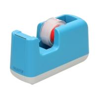 Podajnik taśma 19mmx33m niebieski Leitz Cosy 53670061