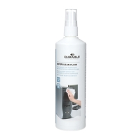 Płyn plastik 250ml Screenclean Durable 578119