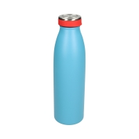 Butelka termiczna 500ml niebieska Leitz Cosy 90160061