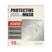 Maseczka ochronna KN95 Pro - 10szt.