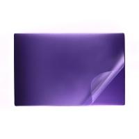 Mata na biurko 380x580 Violet Biurfol