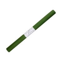 Bibuła gładka zieleńoliwkowa 30 BestTotal (30)