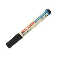 Marker flipchart 1.5-3.0mm czarny okrągły Edding 31 Ecoline