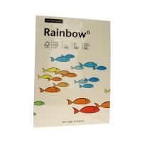 Papier ksero A3 80g kremowy Rainbow 03