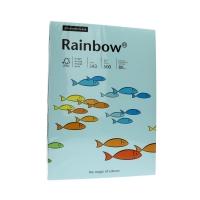 Papier ksero A3 80g jasnoniebieski Rainbow 82