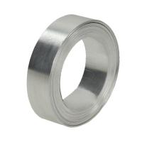 Taśma 12mmx4.8m aluminium/srebrna Dymo