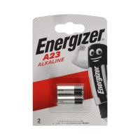 Bateria alkaliczna E23A/LRV08 12V