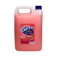 Mydło płyn 5l kanister Baron