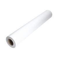 Papier ploter 610x50mb 80g/m2 Emerson