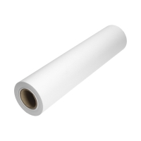 Papier ploter 420x50mb 80g/m2 Emerson