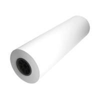 Papier ksero 594x175mb 80g/m2 Emerson