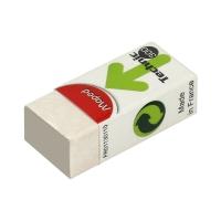 Gumka uniwersalna mini Dust Free Technic Maped 011301