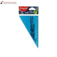 Ekierka 15cm niełamliwa Flex Maped 279410