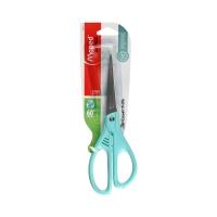 Nożyczki 21cm Essentials Maped ekologiczne 468111