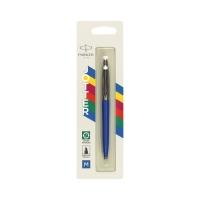 Długopis Parker Jotter Originals Blue 2076052