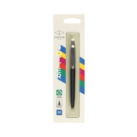 Długopis Parker Jotter Originals Black 2096873