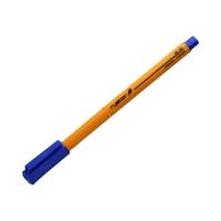 Cienkopis 0.4mm błękit paryski Rystor New RC04