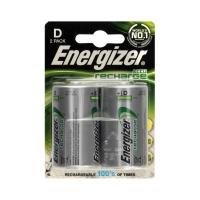 Bateria akumulator HR20 2500mAh Energizer (2)