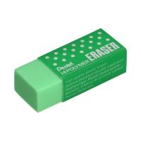 Gumka uniwersalna mała seledynowa Pentel ZEH05