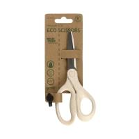 Nożyczki biurowe 17cm Eco Grand GR-2675
