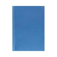 Termookładka 3mm 30k niebieskie Prestige
