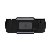 Kamera internetowa Natec Lori Plus Full HD 1080P Auto Focus