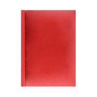 Termookładka 1,5mm 15k czerwona Prestige
