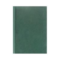 Termookładka 1.5mm 15k zielone Prestige
