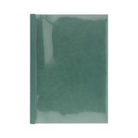 Termookładka 4mm 40k zielone Prestige