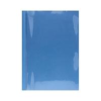 Termookładka 1,5mm 15k niebieska Prestige