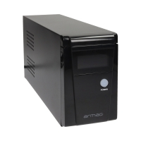 UPS Armac Office Line Interactive 850E LCD 2x230V