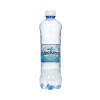 Woda mineralna 0.5l niegazowana Dolina Baryczy