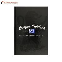 Brulion A4/80 kratka Campus Notebook Oxford