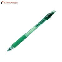 Ołówek automatyczny 0.5mm Boy Pencil Rystor New