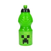 Bidon Minecraft 511021001