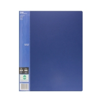 Album ofertowy A4/20 niebieski Side Pentel