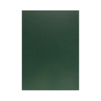 Okładka dyplom zielona Standard