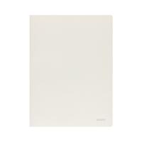 Album ofertowy A4/20 biały Solid Leitz