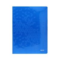 Album ofertowy A4/20 niebieski Wow Leitz