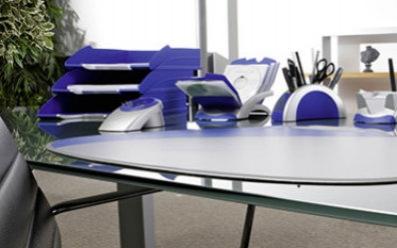 Durable - przyjemniejsza praca w biurze