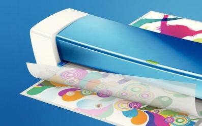 Laminowanie dokumentów - jak prawidłowo laminować papier?