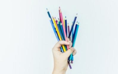 5 sposobów na kreatywne spędzanie czasu