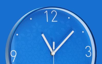 Zegary ścienne - do biura i do domu