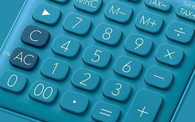 Kalkulatory biurowe i szkolne - najciekawsze modele