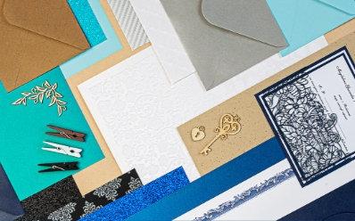 Artykuły do dekoracji i zdobienia - czym dekorować?