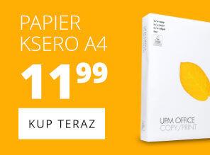 Papier ksero 11-99
