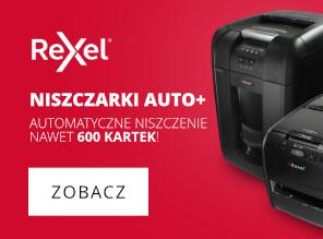 Rexel Auto